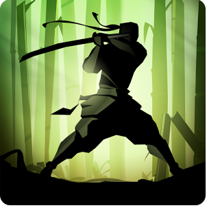 Shadow Fight 2 v1.9.15 [Free shopping]