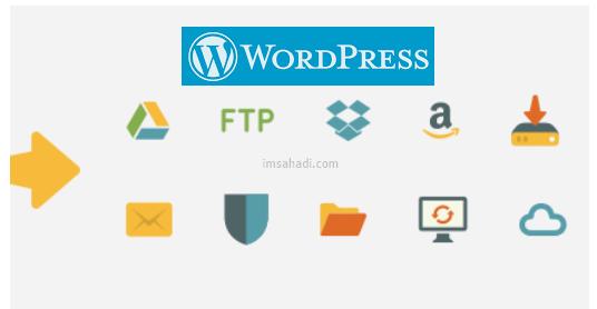 Plugin Migrasi Wordpress Terbaik