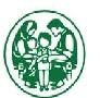 Latest Jobs in Population Welfare Department PWD 2020