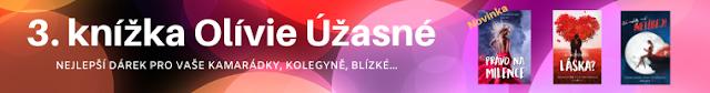 https://www.olivie-uzasna.cz/p/knizka.html