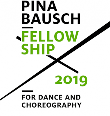 Pina Bausch Fellowship 2019 for Dance and Choreography (Funded)