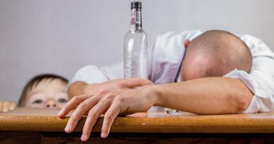 Yoga effects on body