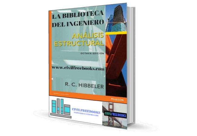 Analisis Estructural Hibbeler Descargar Pdf