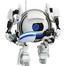 Nendoroid Portal 2 Atlas (#915) Figure