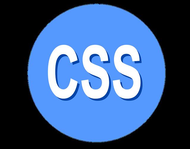 Belajar HTML + CSS: Penggunaan Dan Penjelasan Element CSS Float