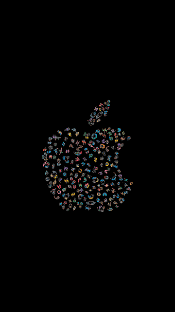 Here are some WWDC 2017 Wallpapers for iPhone, iPad and Mac/PC.All these WWDC 2017 Wallpapers are nice and much looks better when setting as wallpapers