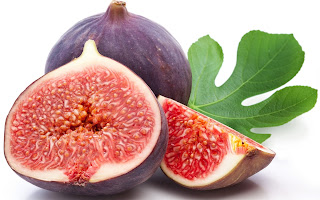 Benefits of Fruit Tin for Health Body