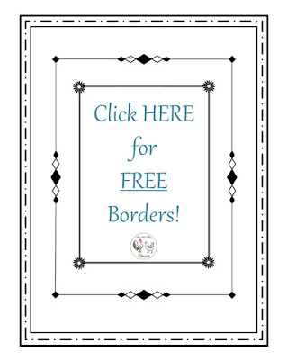 https://www.teacherspayteachers.com/Product/FREE-SAMPLE-of-30-Page-Borders-Variety-Pack-Clip-Art-3127026