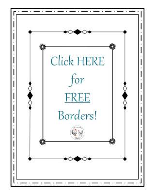 https://www.teacherspayteachers.com/Product/FREE-SAMPLE-of-30-Page-Borders-Variety-Pack-Clip-Art-3127026