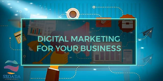 DIGITAL MARKETING UNTUK BISNIS, MANFAAT DIGITAL MARKETING