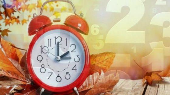 Нумерологи о дне осеннего равноденствия 22 сентября 2020 года