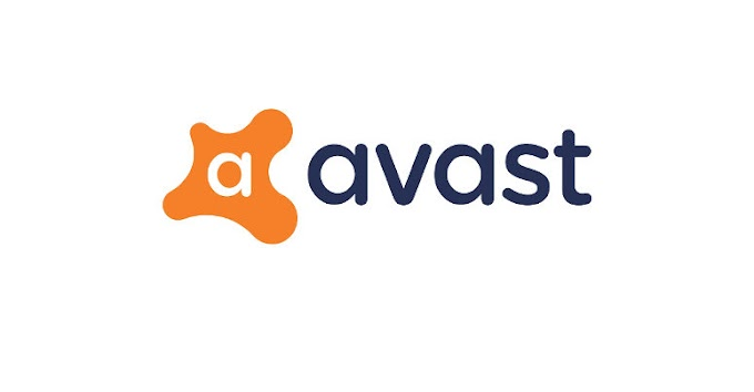 How to fix Avast UI failed to load issue on your PC