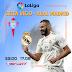 Vòng 1 La Liga: Celta Vigo - Real Madrid trực tiếp 22h00 trên kênh SSPORT (SCTV17) ngày 17/8