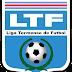 Liga Termense: Arrancó el Anual.