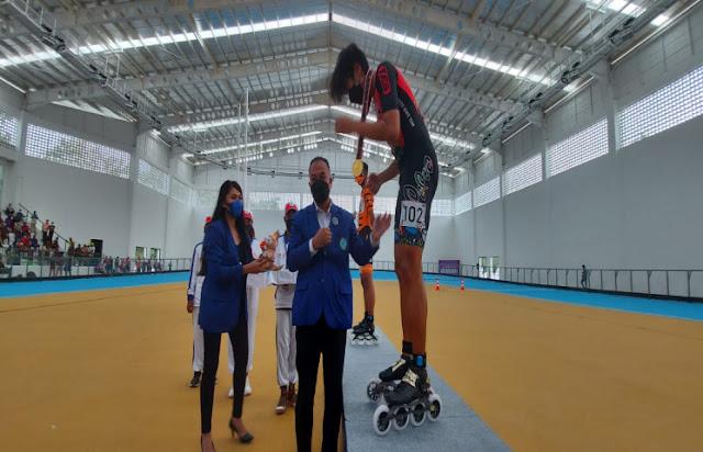 Lukas Enembe Apresiasi Prestasi Raihan 4 Medali Emas Dari Cabor Sepatu Roda.lelemuku.com.jpg