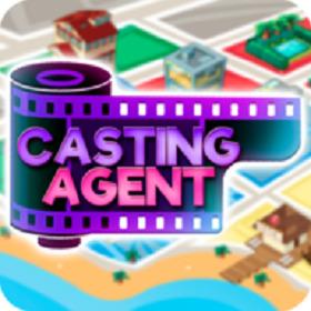 Casting Agent (Nutaku) v35 MOD Money Output