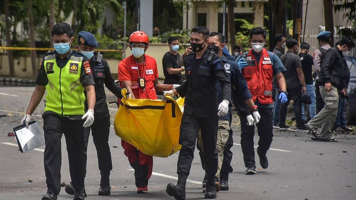 ataque-suicida-indonesia