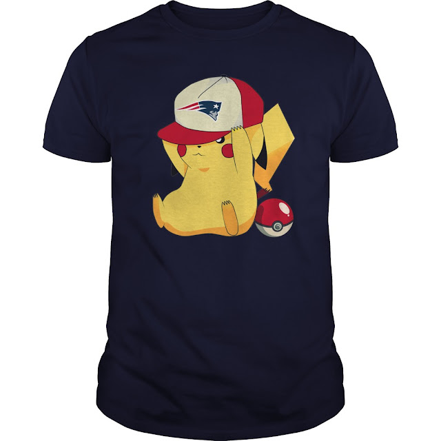 https://www.sunfrog.com/76223-New-England-Patriots-Pikachu-Guys-Navy-Blue.html?76223