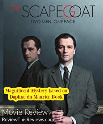 http://reviewthispersonalreviews.blogspot.com/2015/01/the-scapegoat-movie-review.html