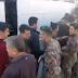 Δύο μονάδες από το Ordu έχουν ήδη αναπτυχθεί στην Αδριανούπολη