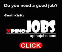 do you need a job? www.xpinojobs.com