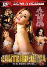 Interracial 2 xXx (2015)