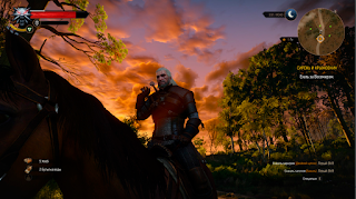 the witcher 3 wild hunt the witcher 3 ps3 the witcher 3 psn wild hunt the witcher