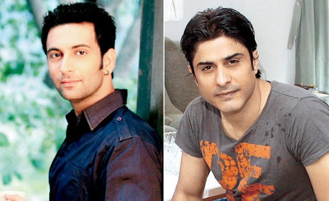 Mengapa Pemeran Veer di Serial Uttaran Diganti dengan Vikas Bhalla?