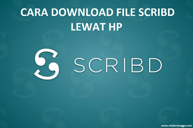 cara-download-file-di-scribd-lewat-hp