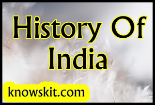 what is the full form of india,india ka full form,india meaning,fullform of india