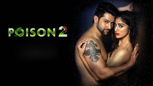 Poison 2 (2020) Hindi Full Movie Download Free