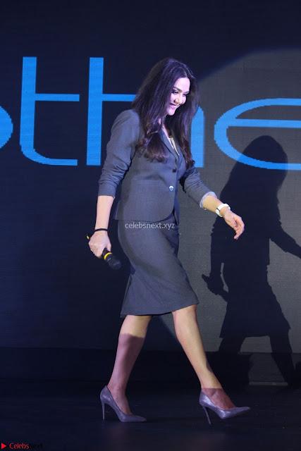Preity Zinta 001.JPG