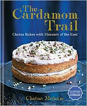 https://www.wook.pt/livro/the-cardamom-trail-chetna-makan/17034287?a_aid=523314627ea40