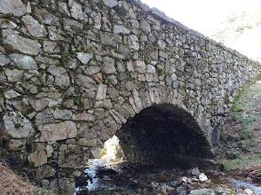 puente del Descalzo1a