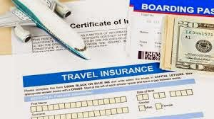 Finances Travel Insurance plan - Analysis of What You Will need to Know