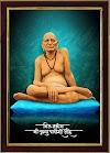 Swami Samartha Tarak Mantra lyrics - निःशंक हो, निर्भय हो lyrics Suresh wadkar