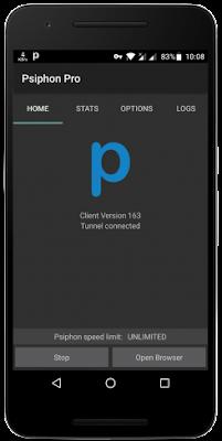 سايفون برو مهكر, تطبيق Psiphon Pro للأندرويد, تطبيق Psiphon Pro مدفوع للأندرويد, تطبيق Psiphon Pro مهكر للأندرويد, تطبيق  Psiphon Pro كامل للأندرويد, تطبيق Psiphon Pro مكرك, تطبيق Psiphon Pro عضوية فيب