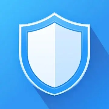 Download One Security Mod [Premium Unlocked]