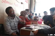Pengacara Ang Merry Minta Polisi Usut Tuntas Kasus Pengeroyokan Di Gowa