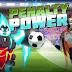 Ben 10 Penalty Power - Ben 10 HTML5 Game