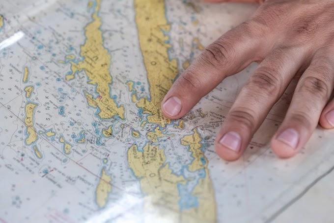 Geografia hoje: qual é o trabalho dos geógrafos na atualidade?