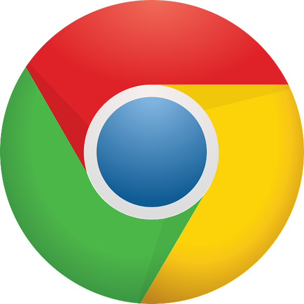 Spook.js: Chrome is Threatened by a New Spectre Like Attack - E Hacking News
