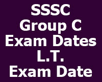 UKSSSC Exam Date, Syllabus, Result and Answer Keys | Job