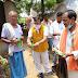 झाझा विस क्षेत्र में BJP कार्यकर्ताओं ने की जन जागरूकता अभियान की शुरुआत