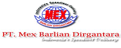 Layanan Customer Service dan Alamat Kantor Pusat MEX Barlian Dirgantara