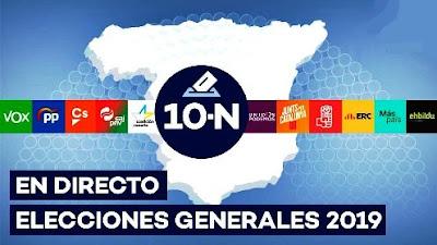 https://resultados.elpais.com/elecciones/generales.html