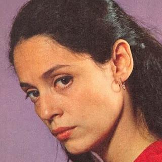 Sonia Braga Net Worth, Age, Height, Biography, Family