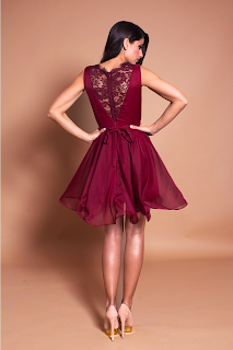 rochia-de-vara-eleganta-andra-3