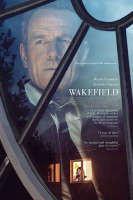Wakefield 2016 DVD R1 NTSC Spanish