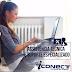 Iconect: assistência técnica e suporte especializado